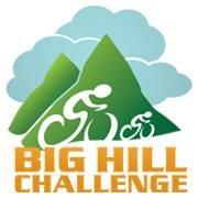Big Hill Challenge