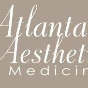 Atlanta Aesthetic Medicine - Conyers, GA
