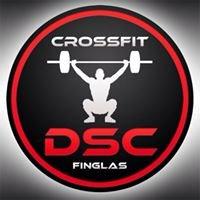 CrossFit DSC