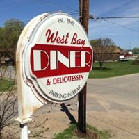 West Bay Diner And Delicatessen
