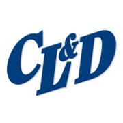CL&D Graphics, Inc