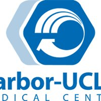 Los Angeles County Harbor-UCLA Medical Center