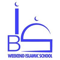 BIS Weekend Islamic School