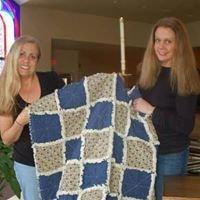 Kentucky Rag Quilts