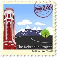 The Dehradun Project