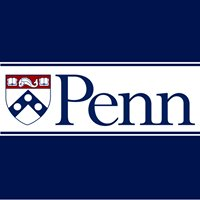 Nonprofit Leadership Program at UPenn