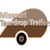 Missouri Teardrop Trailers