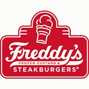 Freddy's Frozen Custard & Steakburgers Junction City, KS