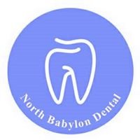 North Babylon Dental