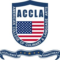 American College of Culinary & Language Arts - ACCLA