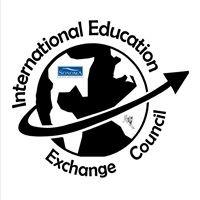 SSU International Education Exchange Council (IEEC)