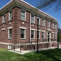 Vineland Historical and Antiquarian Society