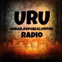 URU Radio