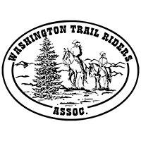 Washington Trail Riders Association (WTRA)