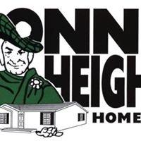 Bonnie Heights Homes, Inc.