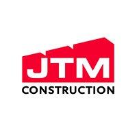 JTM Construction