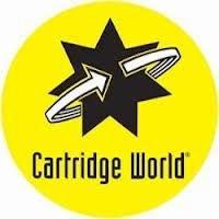 Cartridge World - Carlisle