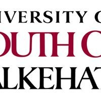 USC Salkehatchie STEAM Outreach