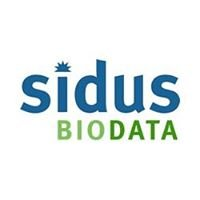 Sidus BioData
