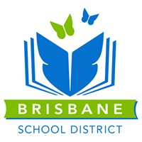 Brisbane School District