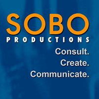 SOBO Productions