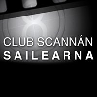 Club Scannán Sailearna