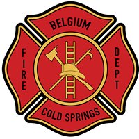 Belgium Cold Springs Fire Department