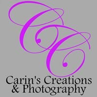 Carins Creations
