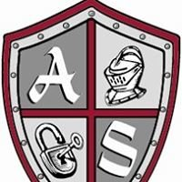ArmorSafe Storage