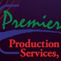 Premier Production Services, Inc.