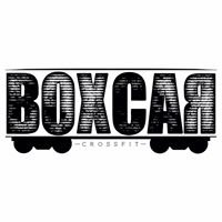 BoxCar Fitness