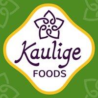 Kaulige Foods