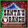 Santa's Ranch