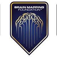 Brain Mapping Foundation