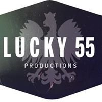 Lucky 55 Productions