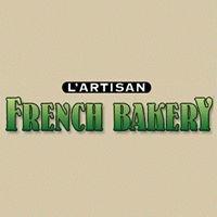 L'Artisan French Bakery