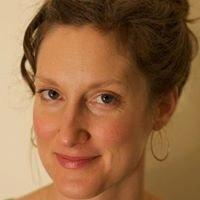 Kristie Dahlia Home Healing Arts