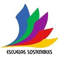 Escuelas Sostenibles, por un consumo responsable