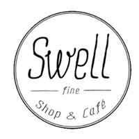 Swell Shop & Café
