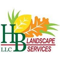 Horstmann Brothers Landscape Services