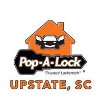 POP A LOCK Upstate