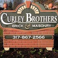Curley Brothers Brick and Masonry