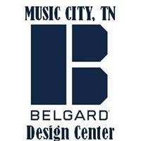 Belgard Design Center - Music City, TN