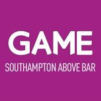 GAME Southampton