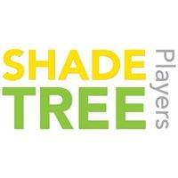 Shade Tree Players