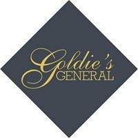 Goldie's General Store