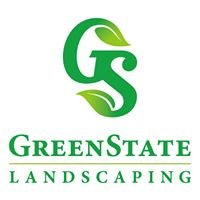 Greenstate Landscape and Nursery