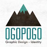 Ogopogo Design