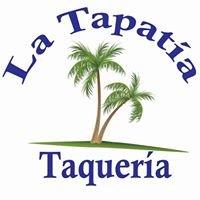 Taqueria La Tapatia
