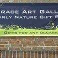 Grace Art Gallery